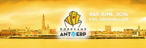 WCA-header-banner-1500x500