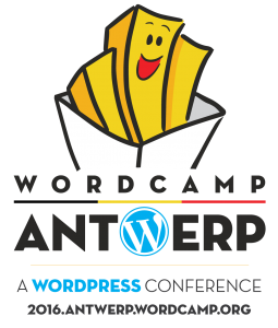 wordcamp-antwerp-badge