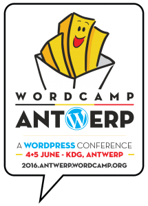 wordcamp-antwerp-badge_in_balloon_with_date