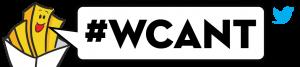 wordcamp-antwerp-hashtag_logo
